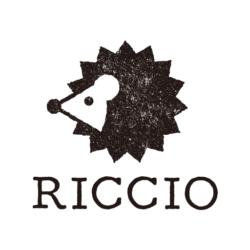 RICCIO(リッチョ)